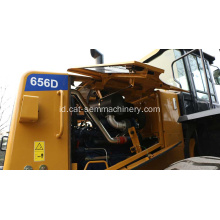 Konstruksi baru Wheel Loader SEM Wheel Loader